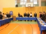 I sesja VII kadencji Rady Gminy Zduńska Wola