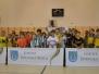 Mikołajkowa Liga Mistrzów w Wojsławicach