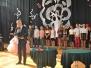Nauczycielskie świętowanie w Janiszewicach