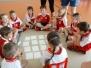 VII Spartakiada Przedszkolaka