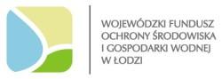 logo-fundusz-2014