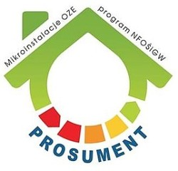 logo-prosument