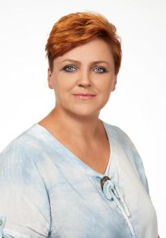 E-_Szewczyk-Kaczmarek_1.jpg