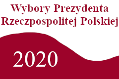 wybory_2020_widget