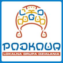 Lokalna Grupa Działania