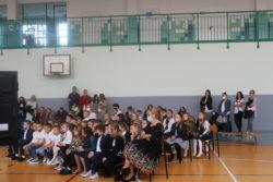 Inauguracja w Izabelowie zdjęcie 3